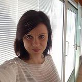 Stefania Leo_Pagina autore.jpg