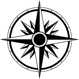compass-467256_1280.png