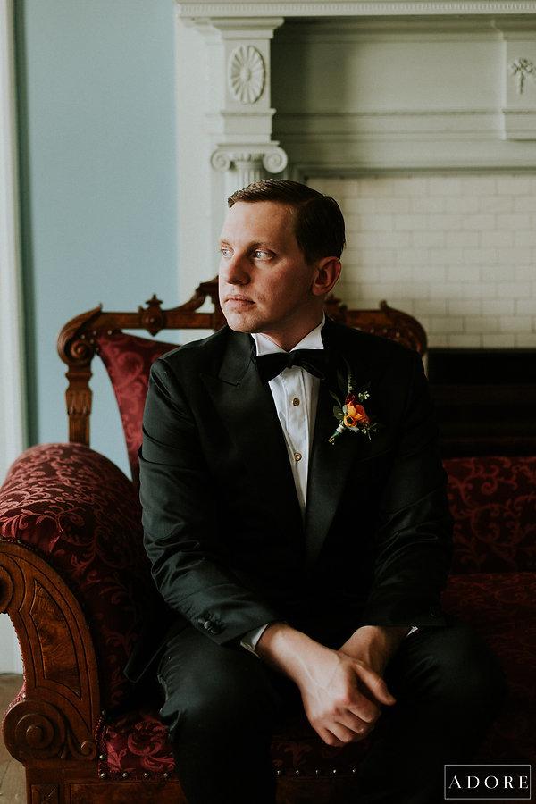 Adore Wedding Photography-10036.jpg