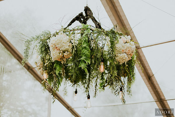 Mager Designs | GardenView Flowers