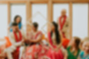 Adore Wedding Photography-26055.jpg