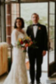 Adore Wedding Photography-10144.jpg