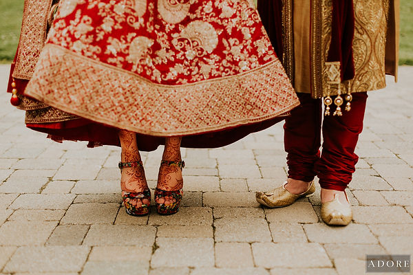 Adore Wedding Photography-19213.jpg