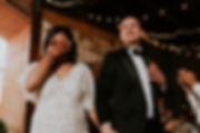 Adore Wedding Photography-11223.jpg