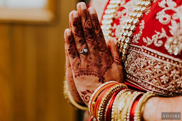 Alchemy Henna
