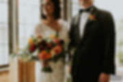 Adore Wedding Photography-27144.jpg