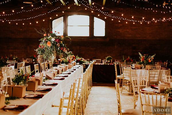 Adore Wedding Photography-11131.jpg