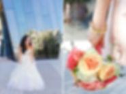 moca-wedding-09.jpg