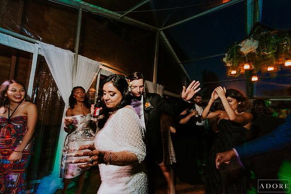 Adore Wedding Photography-28688.jpg