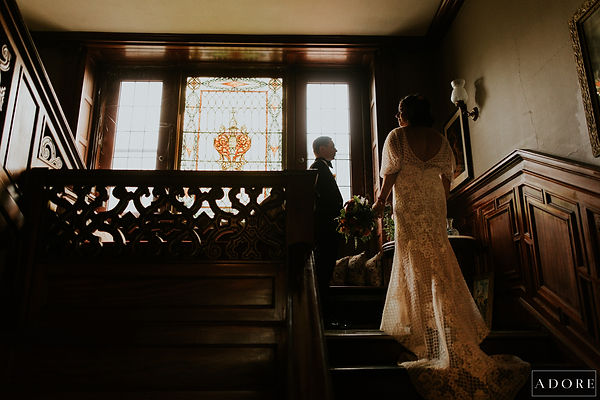 Adore Wedding Photography-10428.jpg