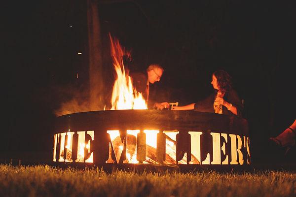 Miler_766.jpg