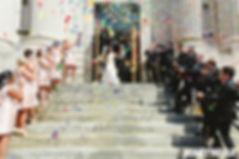 Cleveland-MOCA-Wedding-Photos-Kate-Spade