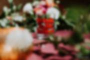 Adore Wedding Photography-11536.jpg