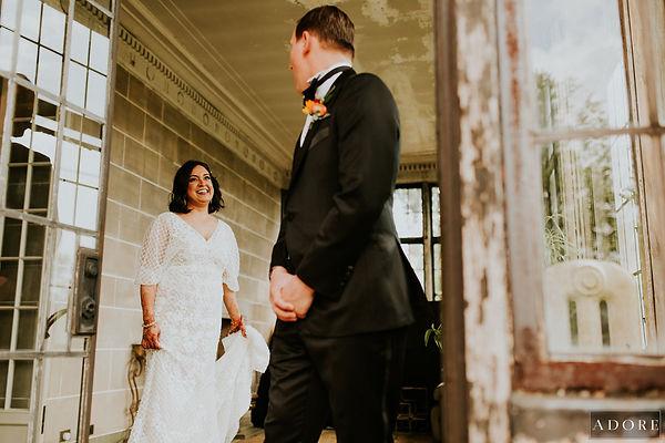 Adore Wedding Photography-27058.jpg