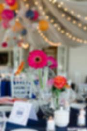 Detroit Tigers Wedding, Baseball Wedding, Baseball Table Numbers
