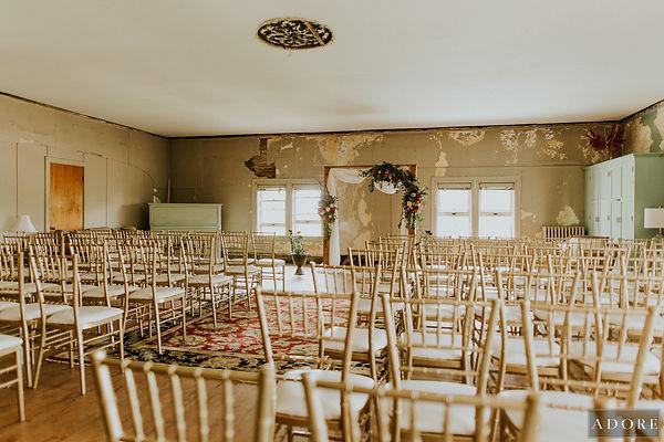Adore Wedding Photography-10525.jpg