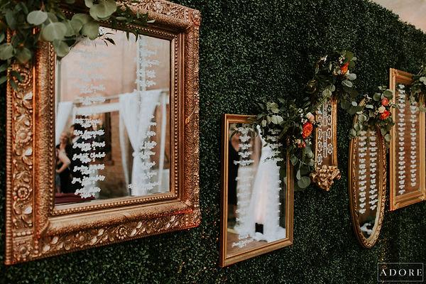 Adore Wedding Photography-11327.jpg