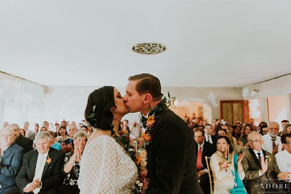 Adore Wedding Photography-11035.jpg
