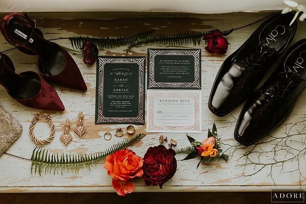 Adore Wedding Photography-19963.jpg