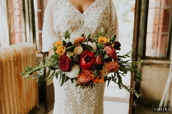 Adore Wedding Photography-10182.jpg