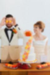 ohio-wedding-24-122214mc.jpg
