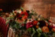 GardenView Flowers