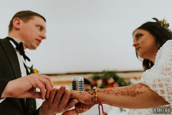 Adore Wedding Photography-10614.jpg
