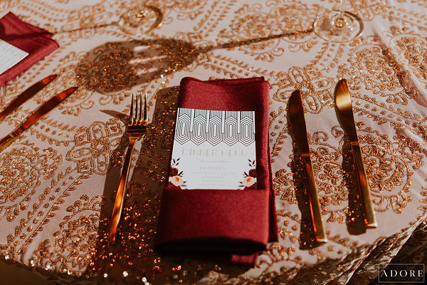 Adore Wedding Photography-11078.jpg