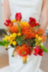 ohio-wedding-5-122214mc.jpg