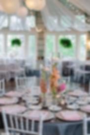 Toledo Wedding, Toledo Country Club Wedding