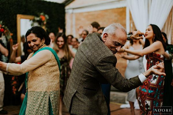 Adore Wedding Photography-28227.jpg