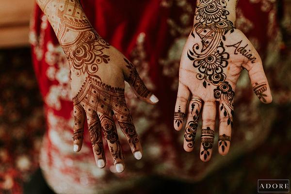 Adore Wedding Photography-18691.jpg
