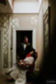 Adore Wedding Photography-10495.jpg
