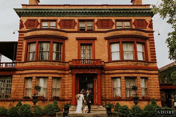 Adore Wedding Photography-10297.jpg