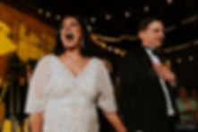Adore Wedding Photography-2.jpg