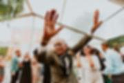 Adore Wedding Photography-28367.jpg