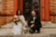 Adore Wedding Photography-10309.jpg