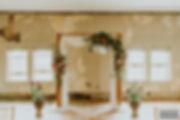Adore Wedding Photography-10526.jpg
