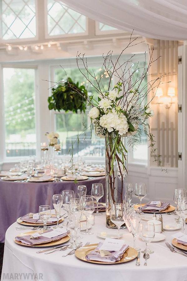 Toldo Wedding, Toledo Country Club, Elite Events, Mary Wyar