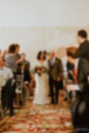 Adore Wedding Photography-10922.jpg