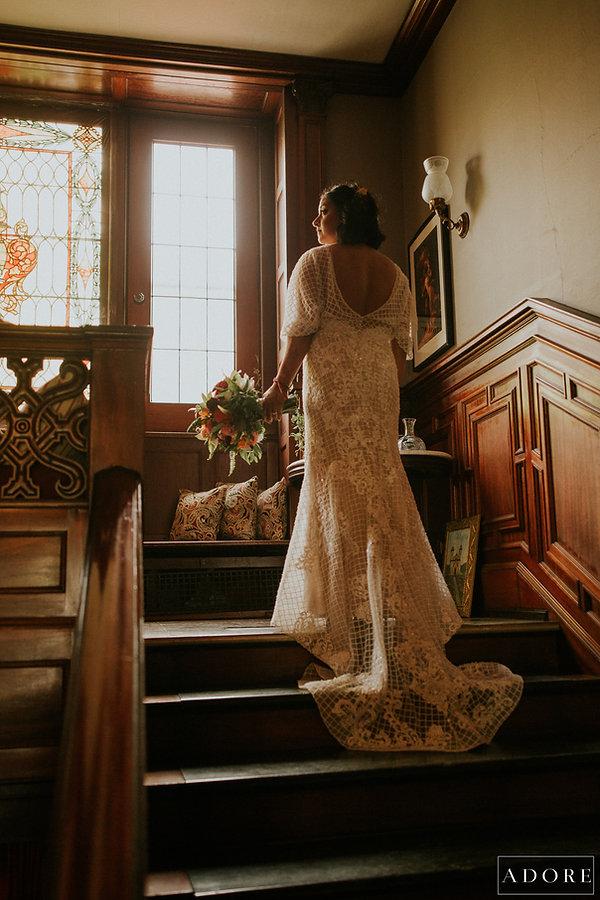 Adore Wedding Photography-10418.jpg