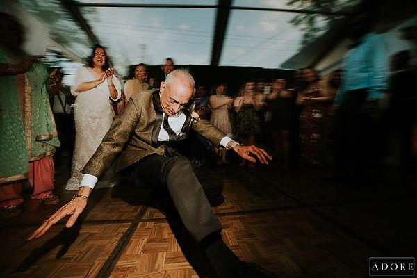 Adore Wedding Photography-11400.jpg