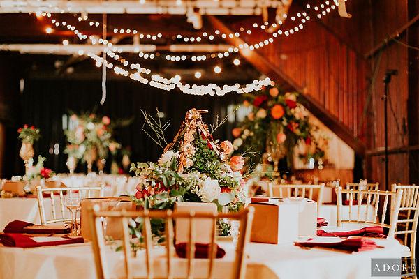 Adore Wedding Photography-11118.jpg