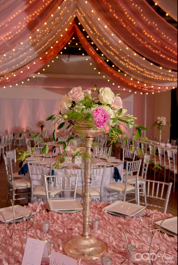 Registy Bistro Wedding, Downtown Toledo Wedding, Toledo wedding venue
