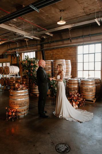 Whiskey Factory_110420_IMG_1397_223.jpg