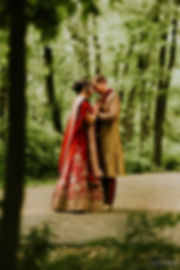 Adore Wedding Photography-19190.jpg