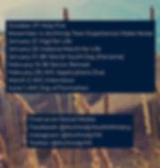 YM Youth Events Calendar (1).jpg
