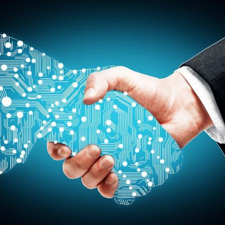 Reframing the Digital Transformation conversation in 5 steps