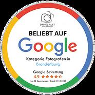 Google Sticker.png