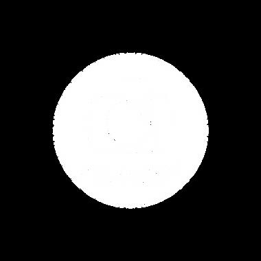 2018-Logo mit Kreis.png